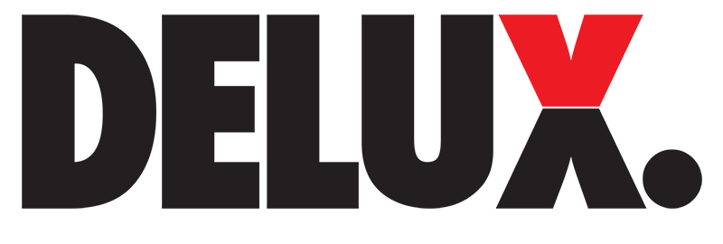 DELUX Magazine