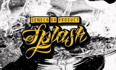 Seneca Da Product Splash