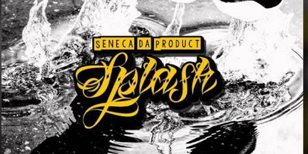 Seneca Da Product Splash