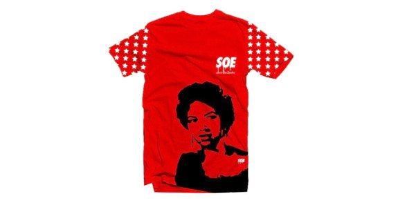 SOE-Product_Dorothy