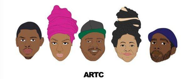 ARTC Pic