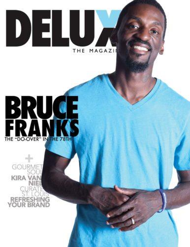 brace-franks-cover
