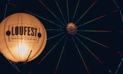 loufest-day-1-1