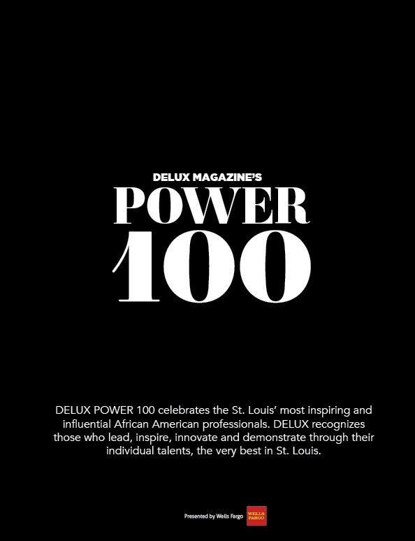 2016 Delux Power 100