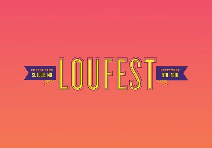 Loufest 2017