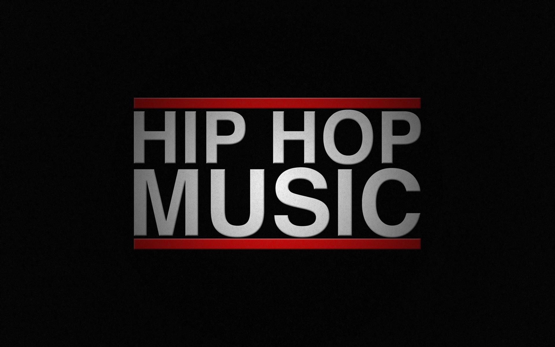 rap snobs
