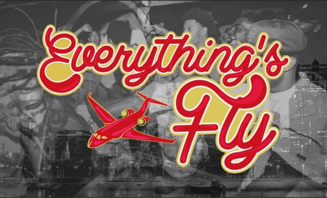 everythings fly