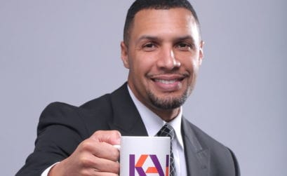 Michael Kennedy KAI crop